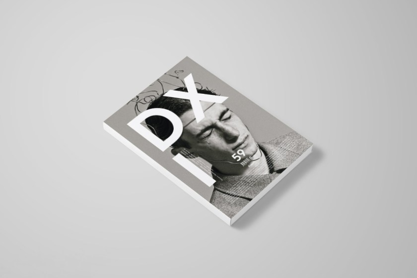 DXI59_COVER_01
