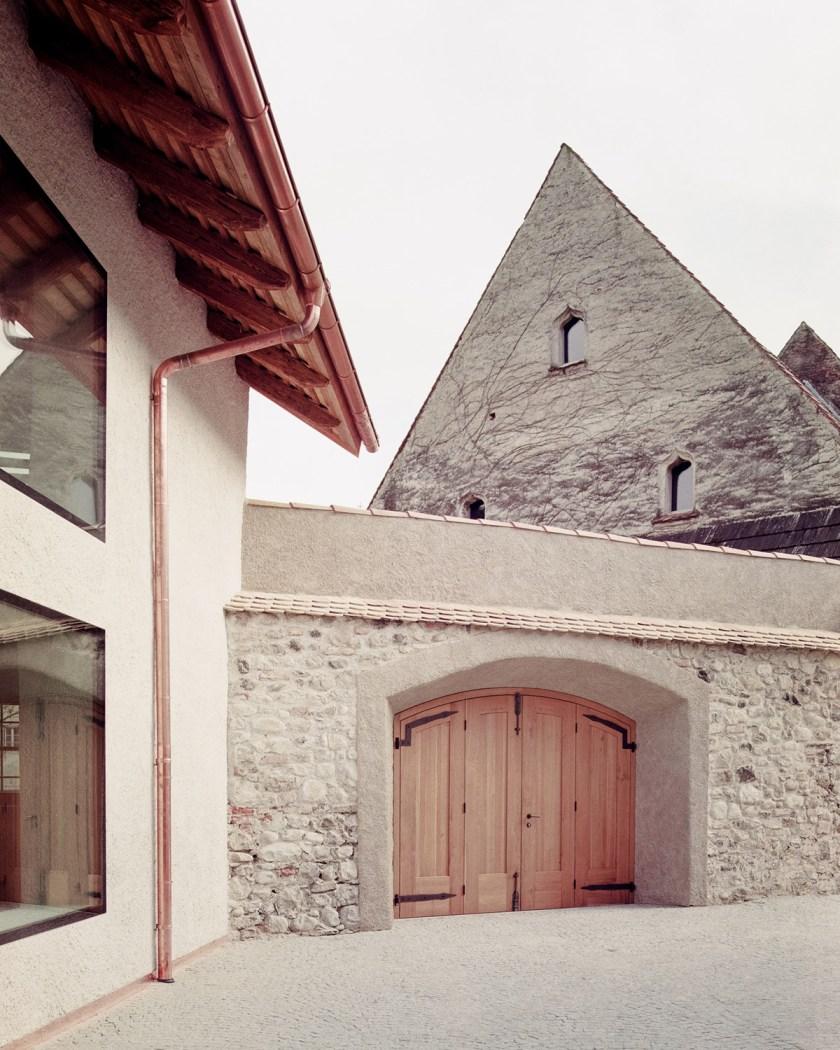 abadia-de-novacella-arquitectura-en-equilibrio_MoDusArchitects-22