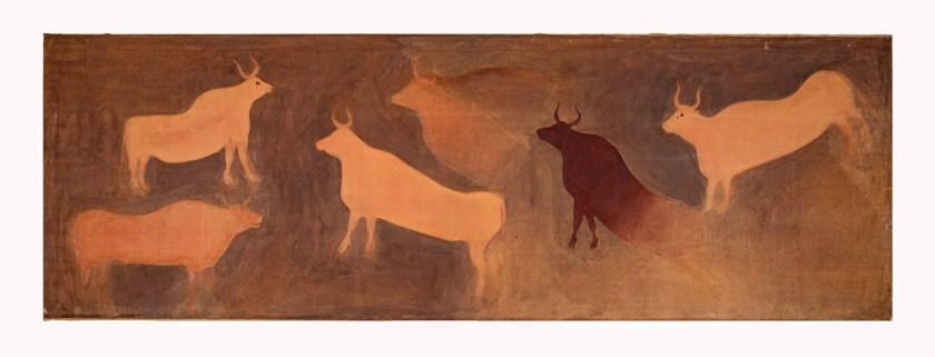 arte-prehistorico-de-la-roca-al-museo-08