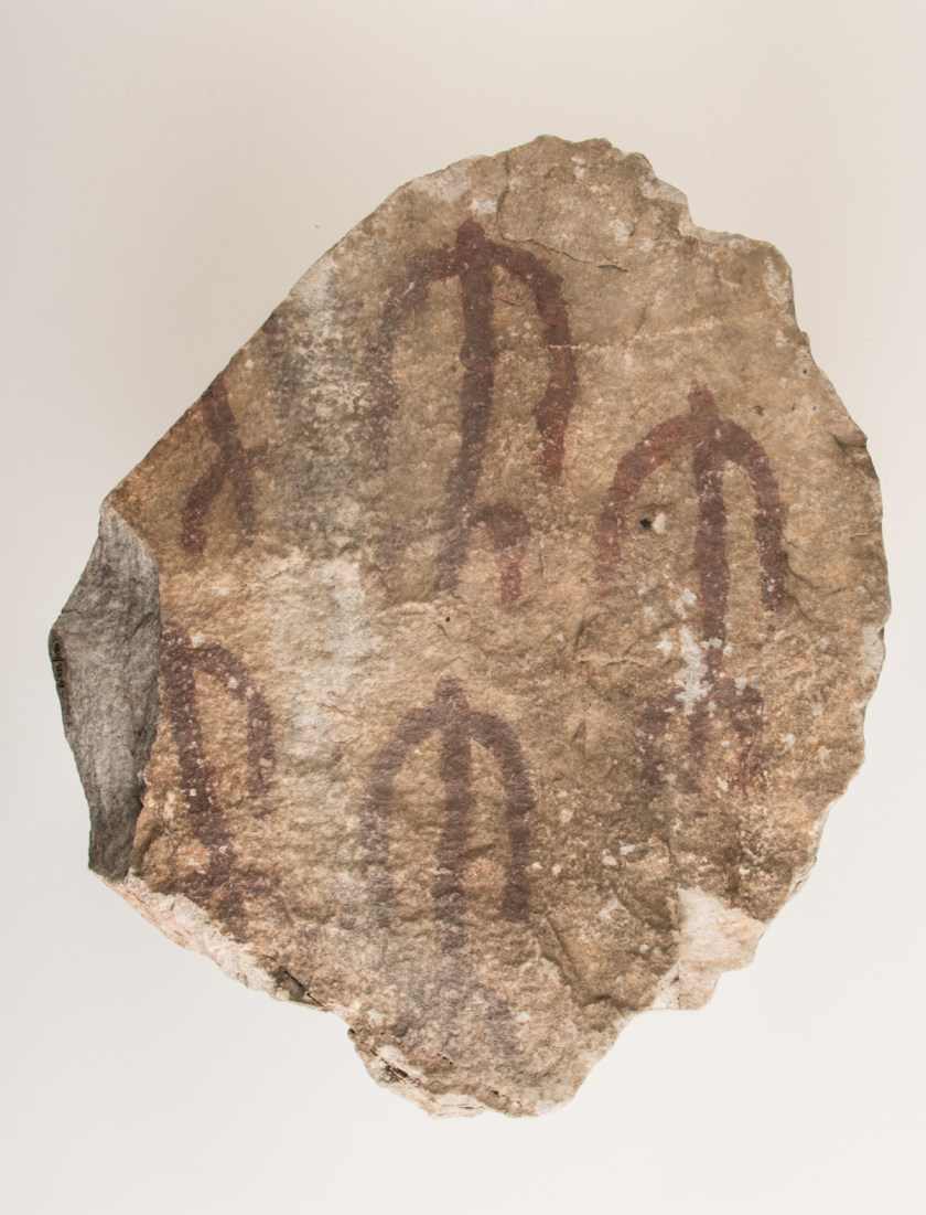 arte-prehistorico-de-la-roca-al-museo-12