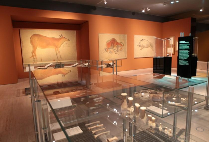 arte-prehistorico-de-la-roca-al-museo-17