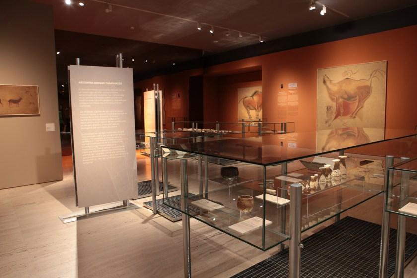 arte-prehistorico-de-la-roca-al-museo-18