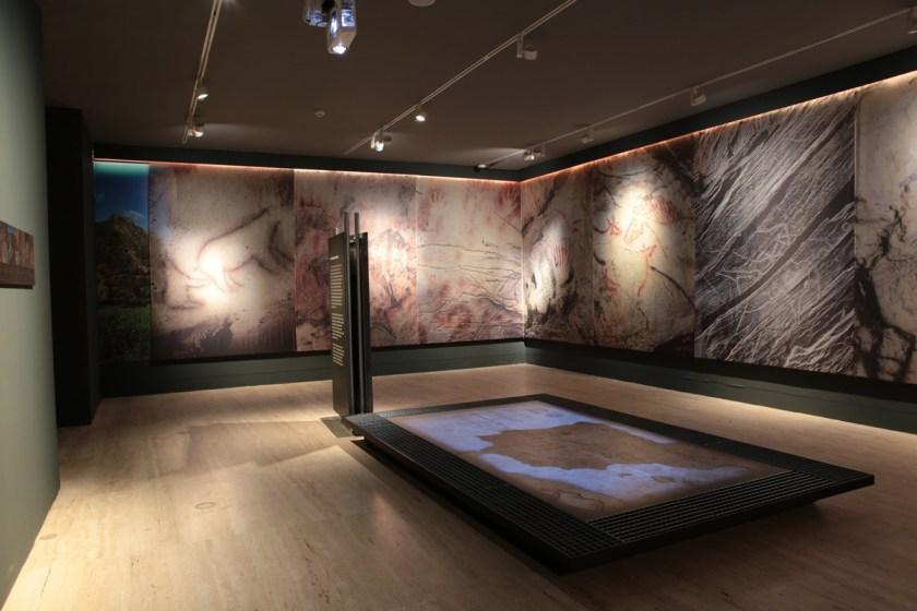 arte-prehistorico-de-la-roca-al-museo-22