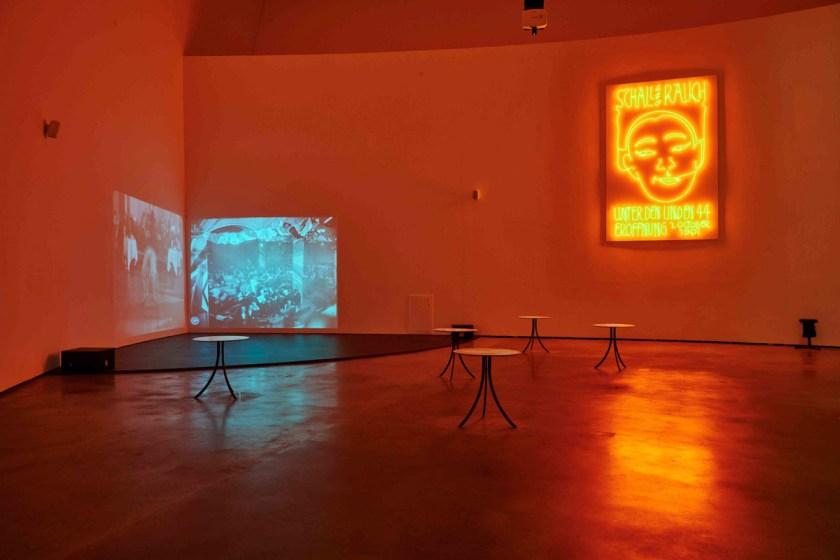 los-locos-anos-veinte-y-el-deseo-de-vivir-Guggenheim-Bilbao-03