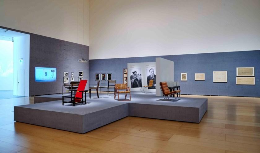 los-locos-anos-veinte-y-el-deseo-de-vivir-Guggenheim-Bilbao-11