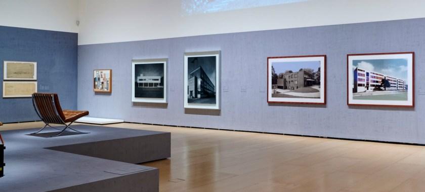 los-locos-anos-veinte-y-el-deseo-de-vivir-Guggenheim-Bilbao-15
