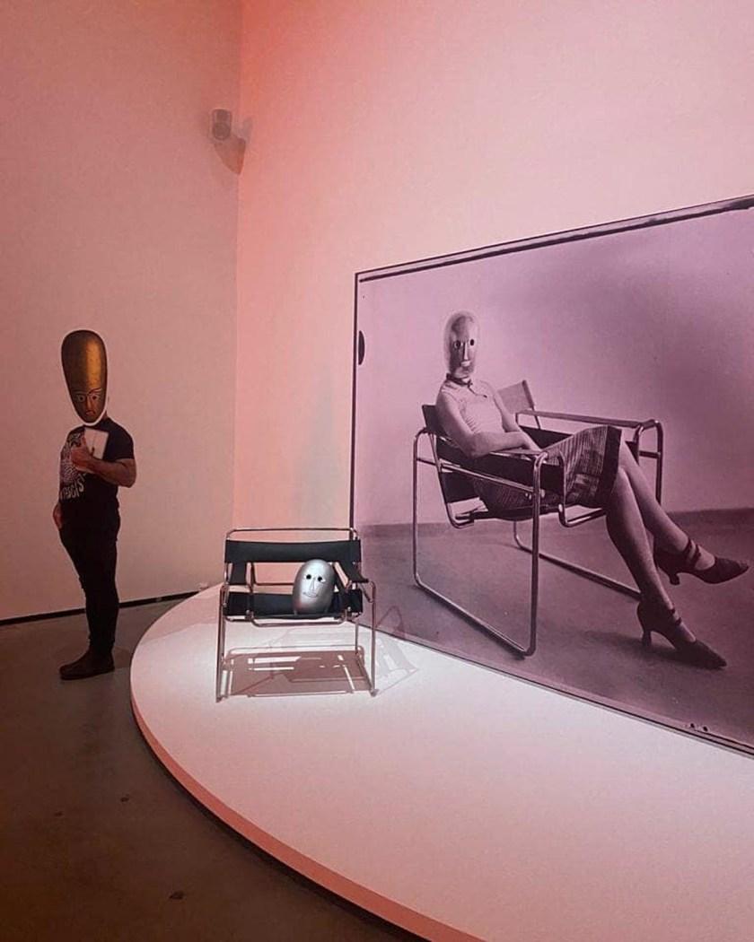 los-locos-anos-veinte-y-el-deseo-de-vivir-Guggenheim-Bilbao-17