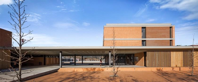 xv-bienal-espanola-de-arquitectura-y-urbanismo-13