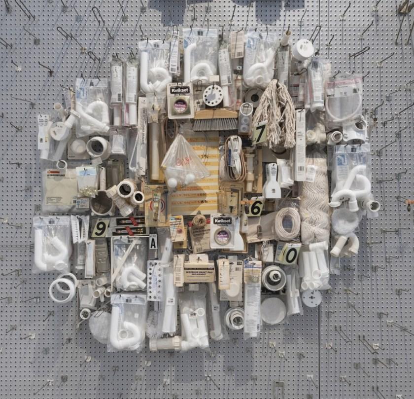 theaster-gates-como-vender-hardware-GrayWarehouse-12