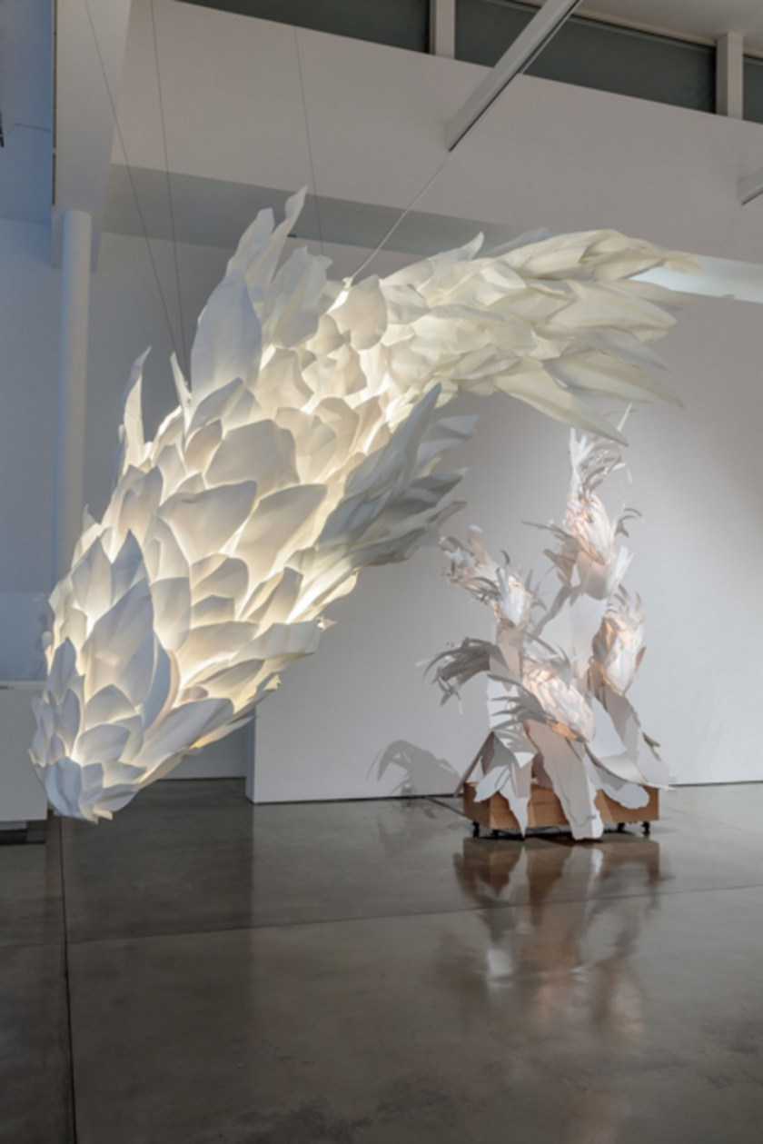 frank-gehry-spinning-tales-gagosian-02
