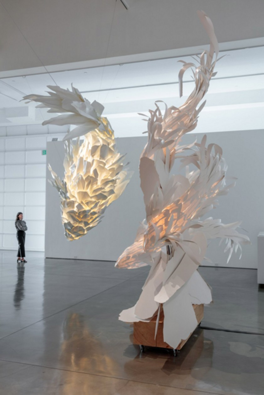 frank-gehry-spinning-tales-gagosian-05