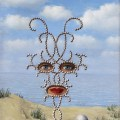 la-maquina-magritte-Thyssen-Bornemisza-12