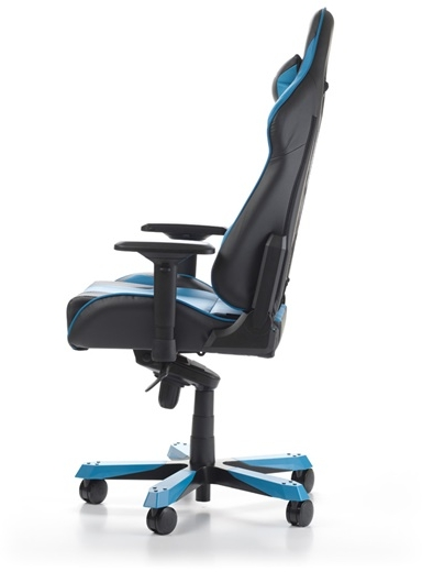 dx racing gaming chair outdoor hanging swing with stand dxracer k-serie, der perfekte stuhl