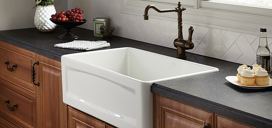 farmers kitchen sink large floor tiles for sinks dxv luxury and farm hillside collection