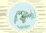 Радиолюбительская Карта
