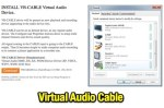 VB Cable