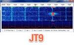 JT9 Mode