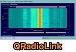 QRadioLink