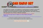Cam Radio Net