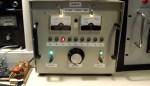 Stone Creek Special 600 HF RF Amplifier