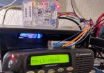 How to make a MMDVM Digital Repeater