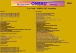 L.B. Cebik - W4RNL documents by ON5AU