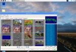 Guide to decode SSTV with RaspberryPi and RTL-SDR
