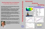 Advanced Antenna Modeling Book by ON5AU