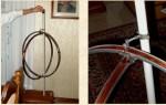 The BikeLoop Antenna for VLF