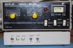70 МГц Трансвертер Mk5