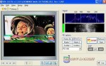 Премия ARISS SSTV Award