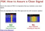 ФМ: Как обеспечить чистый сигнал
