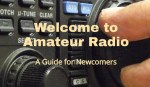 Welcome to Amateur Radio for Newcomers