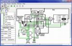 LogiSim - Logic Circuit Simulator
