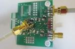 Hermes-Lite SDR Project