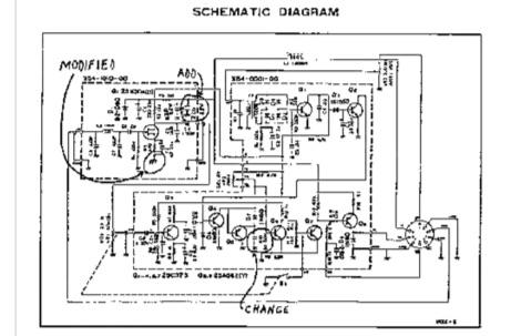 Kenwood Mc 59 Wiring Diagram : 28 Wiring Diagram Images