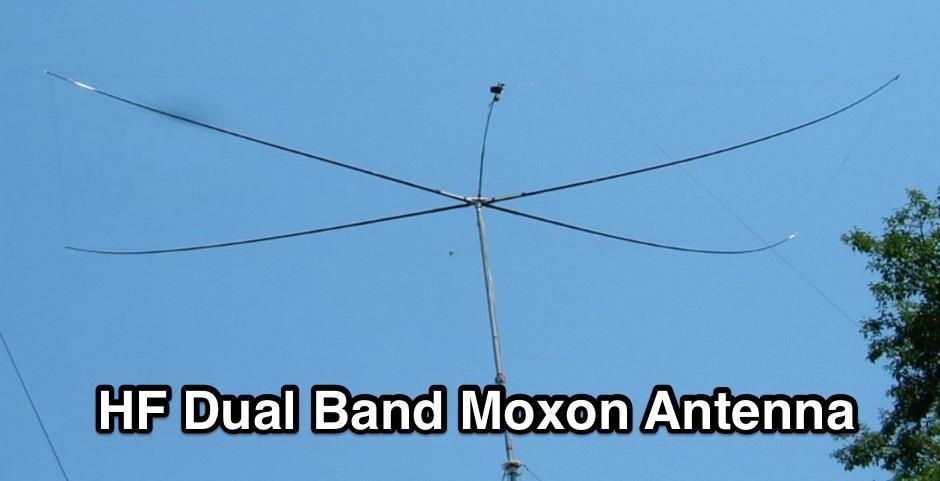 Best Stealth Hf Antenna