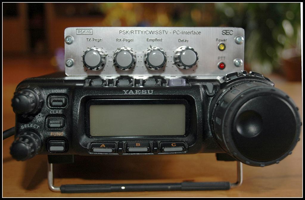 Yaesu Microphone Schematics Free Download Wiring Diagram Schematic