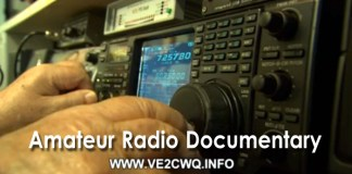 Amateur Radio Documentary
