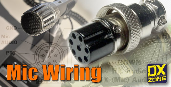 5 Mic Wiring Resources You Need To Bookmark