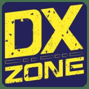 DXZone Logo 200x200