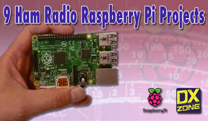 9 Cool Things You Can Do With A Raspberry Pi