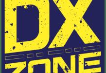 About DXZone