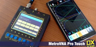 Metro-VNA-Antenna-Analyzer