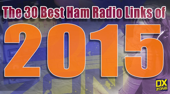 Recommended Links The 30 Best Ham...