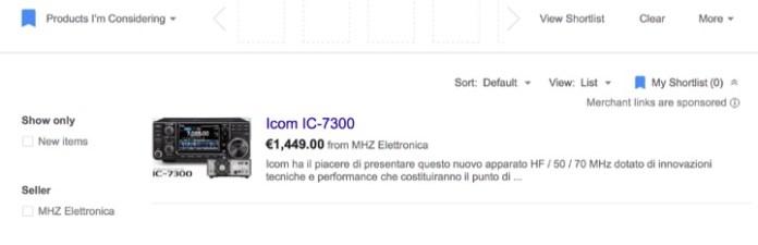 IC_7300-Price