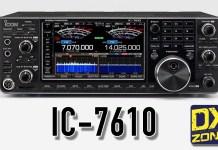 IC 7610