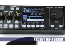 recent-RS-918SSB