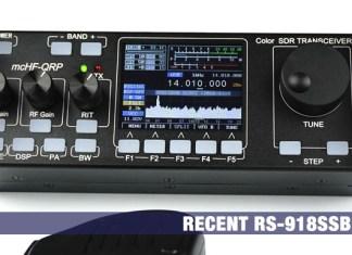 recent-RS-918SSB