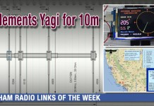 9 Amazing Arduino Ham Radio Projects